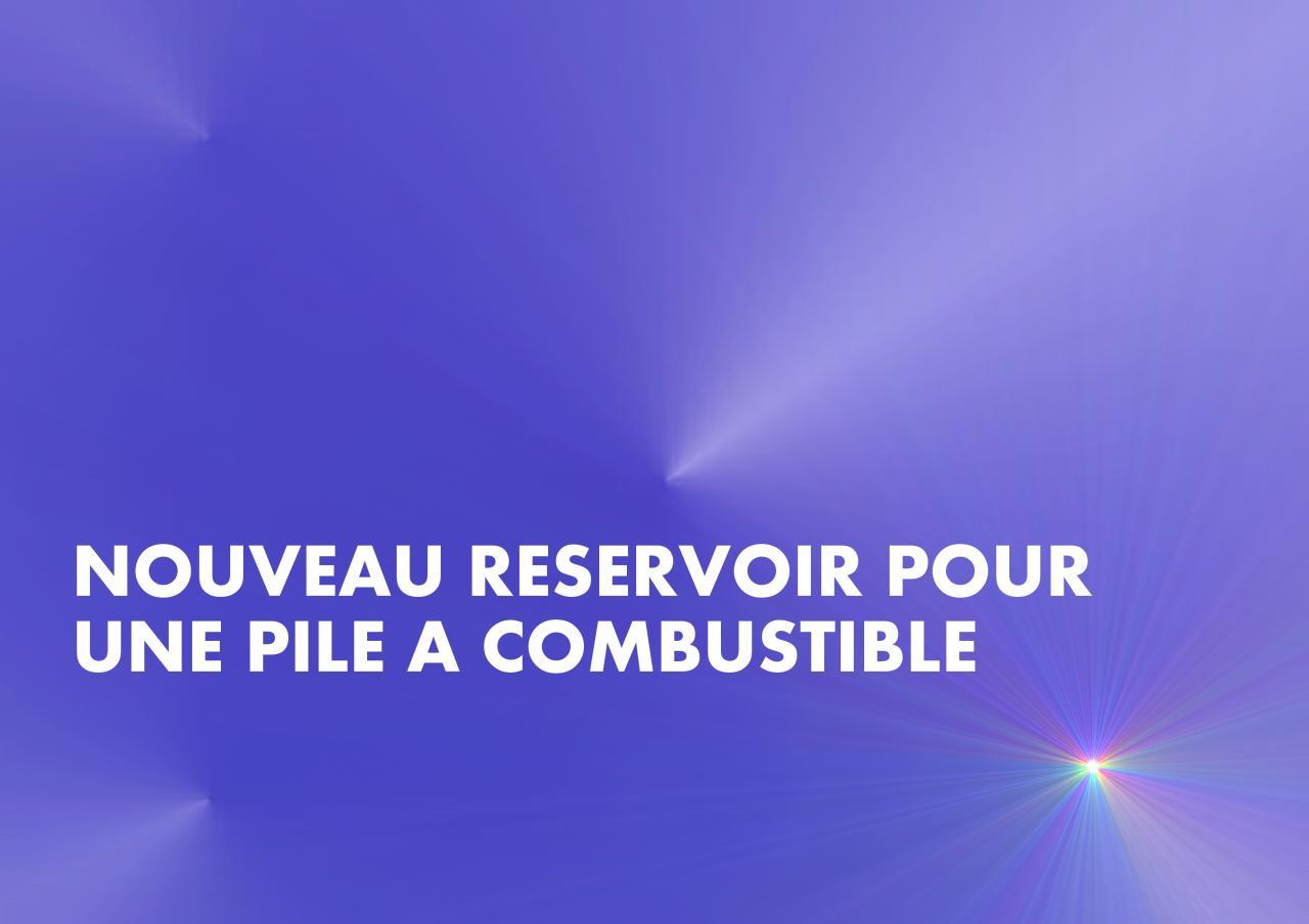 plaquette PAGE TITRE RESERVOIR PAC