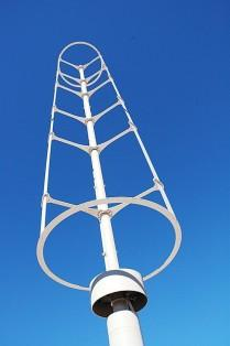 326-petite-eolienne-axe-vertical-rotor-darrieus-160239-bwf4ltiwoxgzmtq.jpg