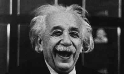 einstein-laughing.jpg
